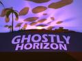 Ghostly Horizon DevTeam