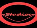 OH_N Studios