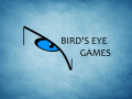 Bird's Eye Games