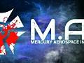 Mercury Aerospace Industries