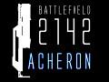 Acheron Development Team