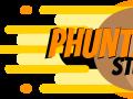 Phuntec Studio