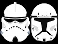 SW: Operations Dev