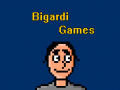 Bigardi Games
