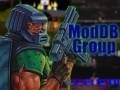 Marveller's ModDB Zone