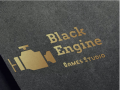 Black Engine Games studio