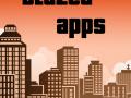 Blazed Apps