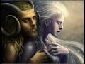 Asatru, Nordic & Slavic Pagans of Moddb