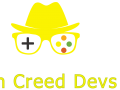 Golden Creed Game Dev Group