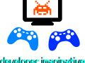 Devolper Imaginative (DI Games Industries)