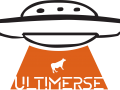 Ultimerse
