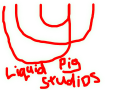 Liquid Pig Studios