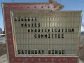Liberty Wastes Beautification Committee