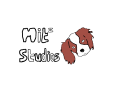 MitZ Studios