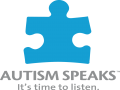 Autism Corps LLC.