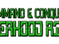 C&C: Brotherhood Rising Team