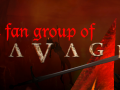 Savage 2 Fan Group
