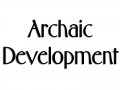 Archaic Development