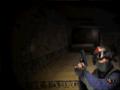Counter Strike Modders 24/7