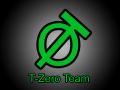T-Zero Team