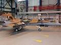 Aussie Hornet looking really good.