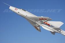 Nanchang J-12