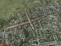 IL-2 B-24D