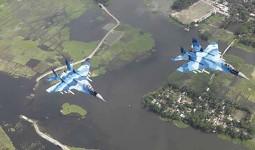 BAF Mig-29