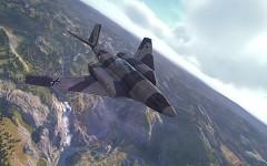 Me 262 HG III