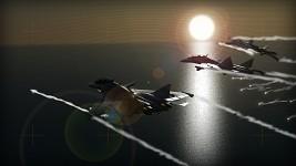 IFX-45 Aquila & IFX-25 Archer