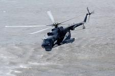 Polish Mi-14