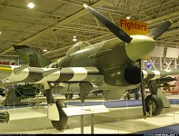 Hakwer Typhoon MK1b