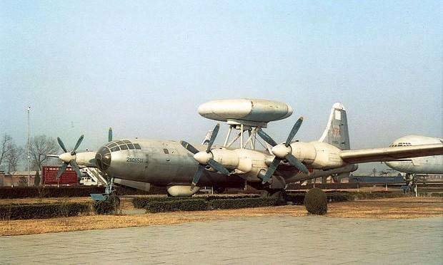 KJ-1.