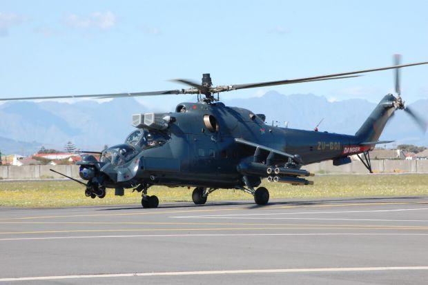 ATE_Mi-24_Super_Hind_Mk_III_02.jpg
