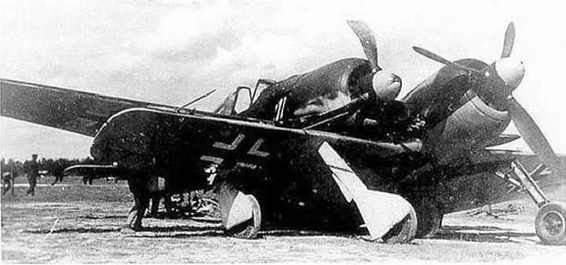 Focke-Wulf