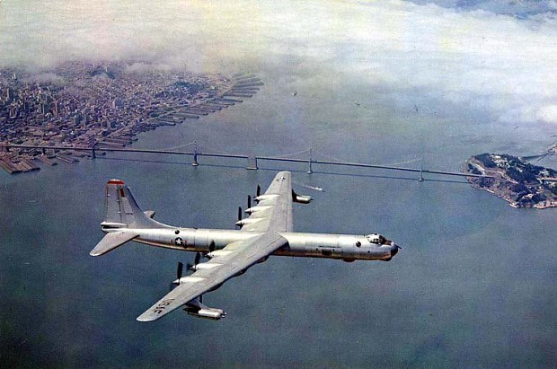rc plane big with Convair B 36 Peacemaker1 on Watch further Attachment moreover 32386533122 besides Watch as well .