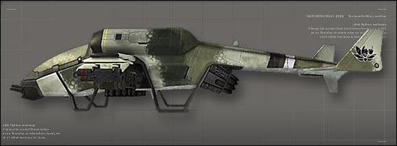 Type 4 Doragon