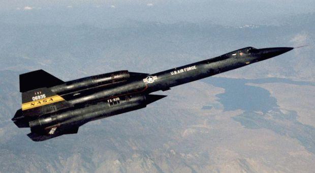 �yf�y�_LockheedYF-12FighterJetimage-AircraftLoversGroup-ModDB