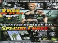 Special Force PH gamers