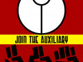 Join the Auxiliaries!