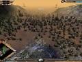 Orks vs Tau
