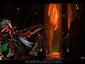 The Eldar