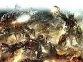 The Siege of Castallax