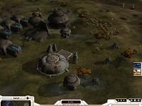 Only War mod (Generals ZH)