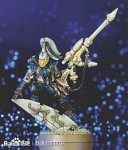 More new codex pics