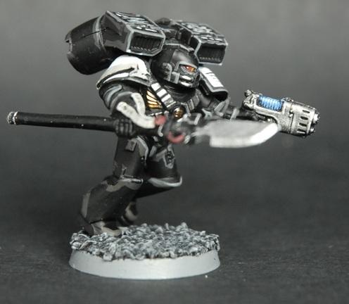 Model DUMP !