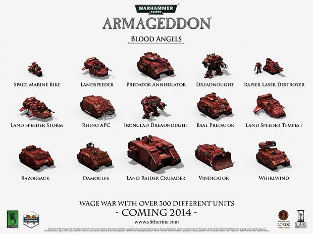 W40K-Armageddon