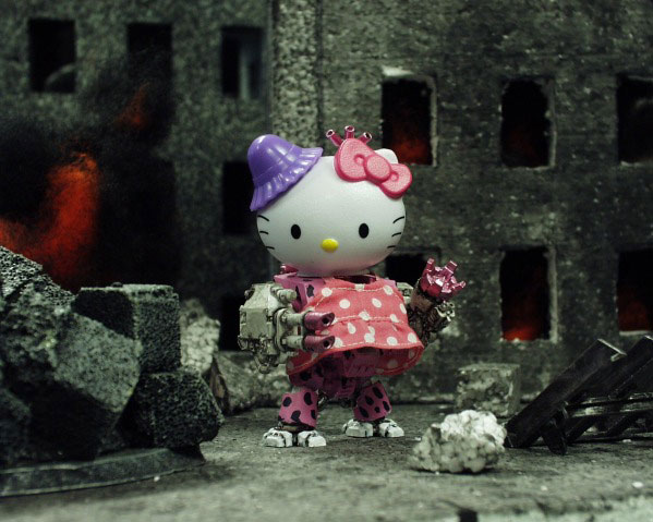 ( hello kitty (view original). hello kitty youtube