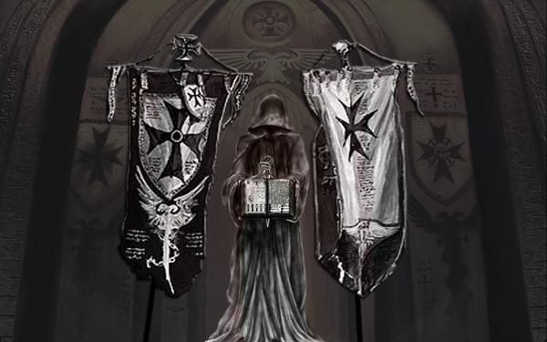 WH40K_Black_Templar_Charter_by_greyswandir.png