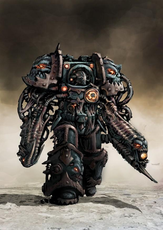 //gravpistole warhammer 40k BITZ b0599 Space marines tactiques escadron plasma